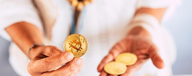 Implementing Blockchain in ERP [6 Benefits]